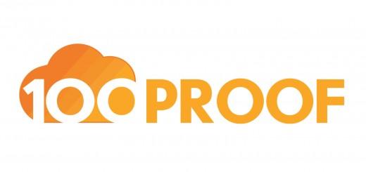 100o_logo
