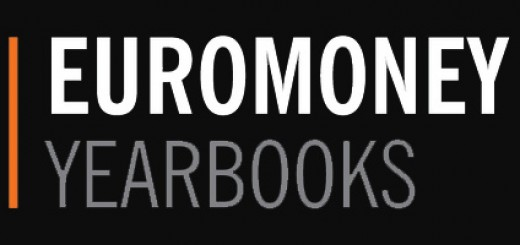 Euromoney Yearbooks