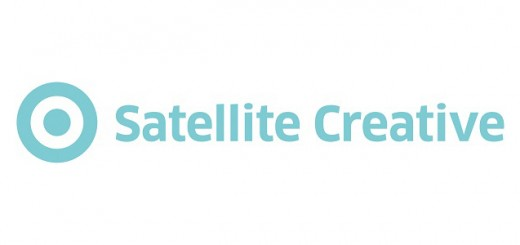 Satellite_Creative_small