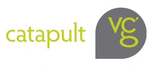 vcg-catapult-logo