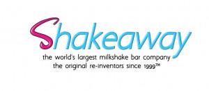 shakeaway_cms